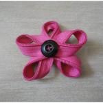 RV-Blume pink