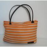 RVH beige-orange