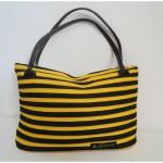 RVH gelb-schwarz
