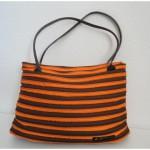 RVH orange-braun