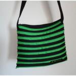 RVU schwarz-grün