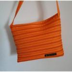 RVU orange